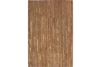 108X156 Rug-Stargaze Copper
