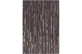 108X156 Rug-Stargaze Plum