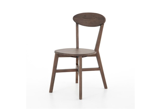 Roseum Dining Side Chair - 360