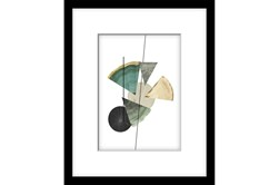 Picture-Modern Layered Shapes II