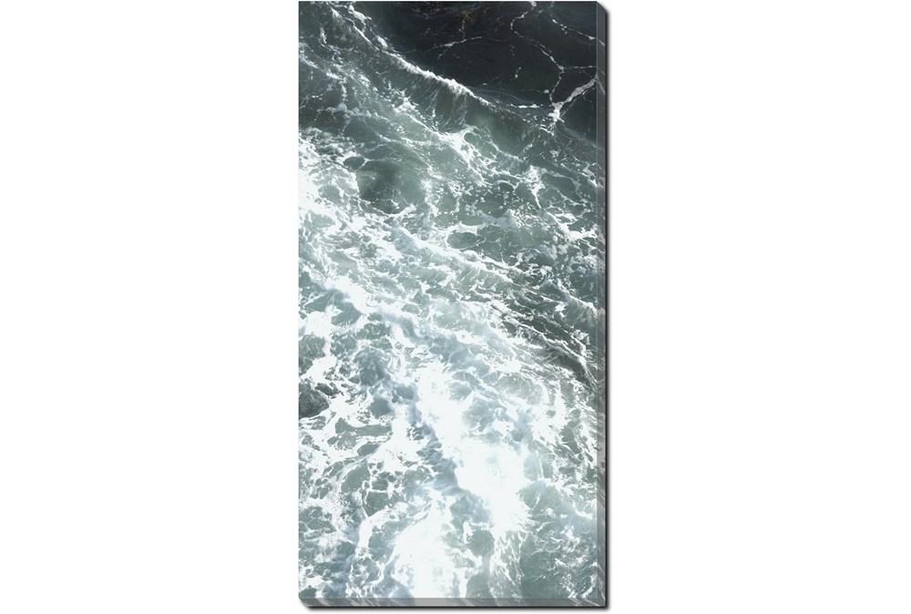 Picture-Seafoam I