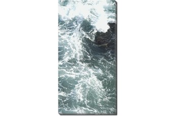 Picture-Seafoam III