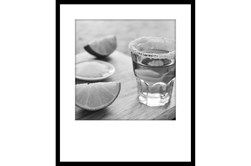 Picture-Tequila I