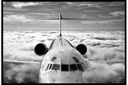 Picture-Above The Clouds