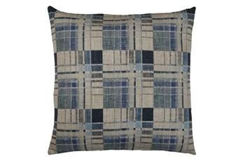 Accent Pillow-Party Lakeland 22X22
