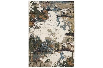 94X135 Rug-Easton Desert Sands Ivory