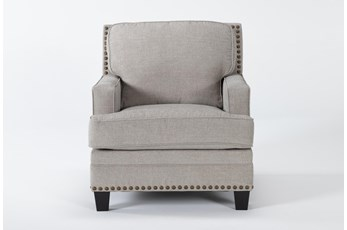 Amberly Chair