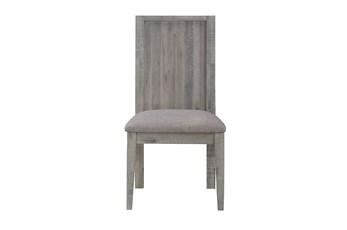 Alexandra Dining Chair