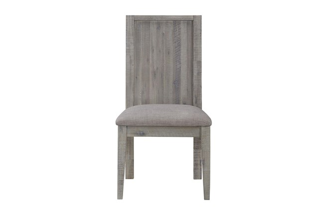 Alexandra Dining Chair  - 360