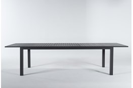 Ravelo Outdoor Extension Dining Table