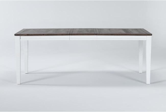 Chelan Dining Table - 360