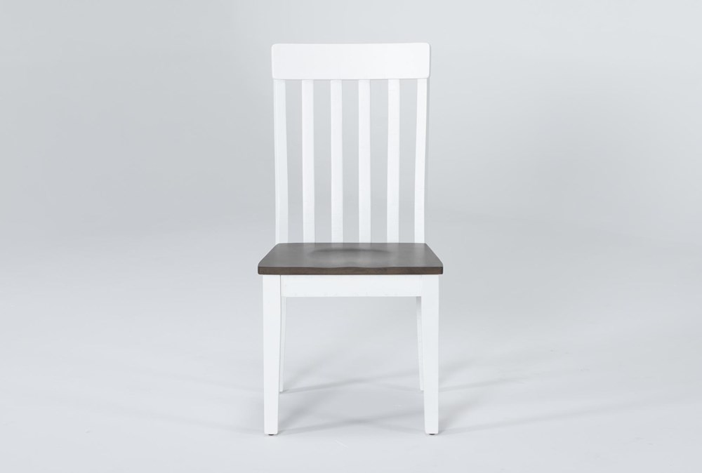 Chelan Dining Chair
