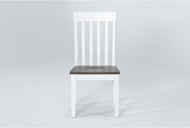 Chelan Dining Chair - 360