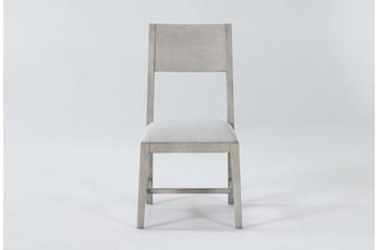Denmark Dining Chair With Cushion
