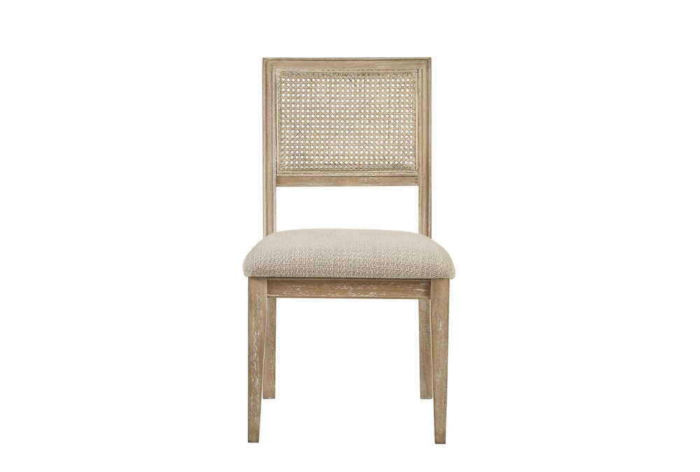 Ink+Ivy Kelly Dining Side Chair Set Of 2