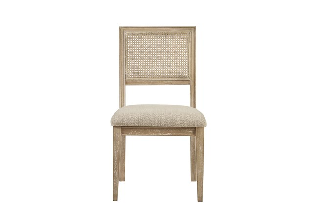 Ink+Ivy Kelly Dining Side Chair Set Of 2 - 360