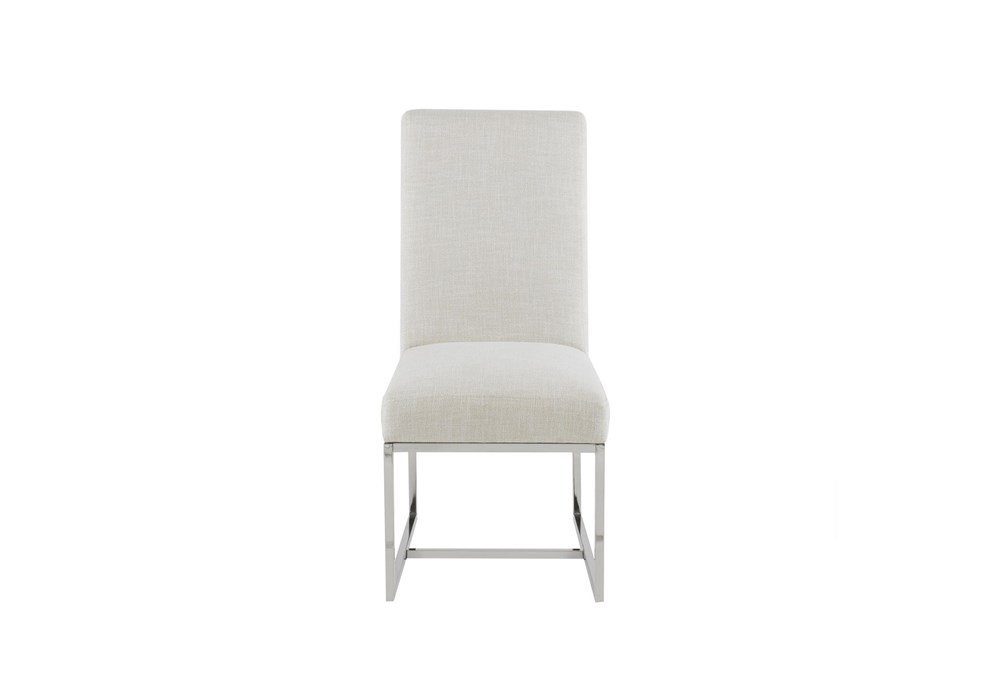 Madison Park Mai Dining Side Chair Set Of 2