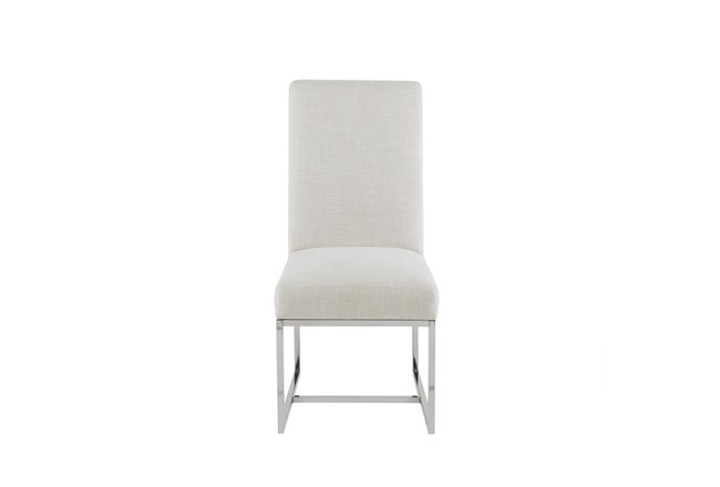 Madison Park Mai Dining Side Chair Set Of 2 - 360