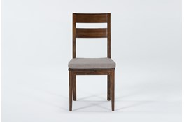 Elle Dining Side Chair