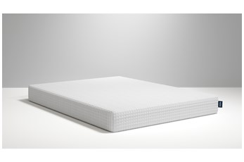 Revive Series X Luxury Firm Full Mattress