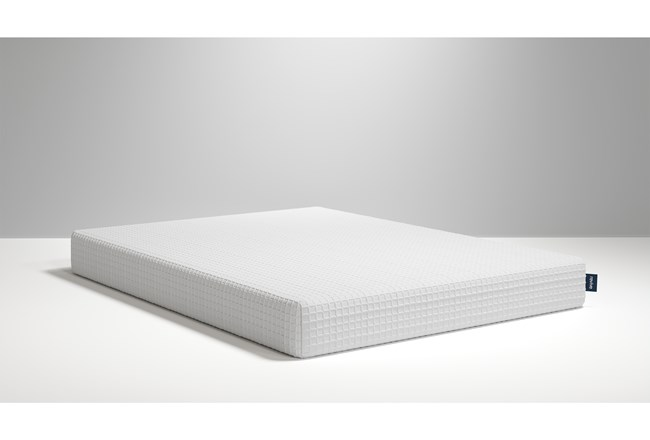 Revive Series X Luxury Firm Queen Mattress - 360