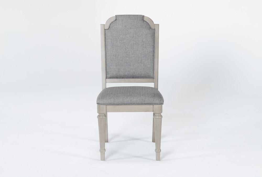 Vinesta Dining Side Chair