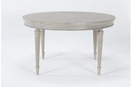 Vinesta Round Dining Table