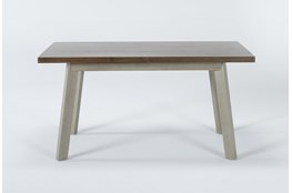 Fairhaven Dining Table