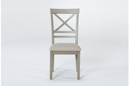 Fairhaven Dining Side Chair