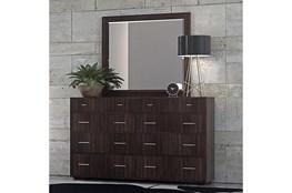 Avalon Dresser/Mirror