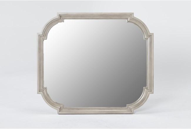 Vinesta Mirror - 360