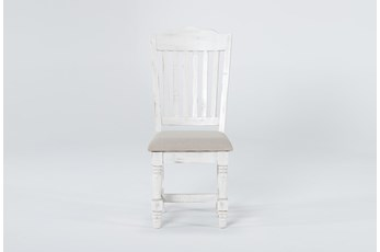 Martha Dining Side Chair
