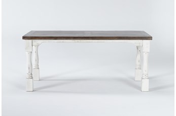 Martha Dining Table
