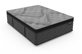 Diamond Graphene Cool Hybrid Firm Twin Extra Long Mattress