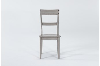 Loratti Dining Side Chair