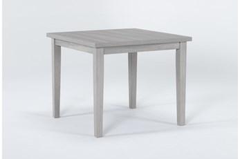 Loratti Dining Table