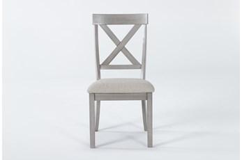 Parellen Dining Side Chair