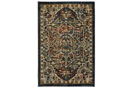 24X36 Rug-Imperial Sapphire